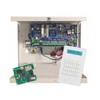 GALAXY FLEX3-20+MK8+IP