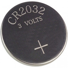 Bat-3VO CR-2032