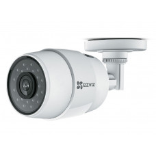 C3C WiFi 2,8mm 2MP