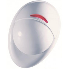 PASSIEF INFRA ROOD DETECTOR NEXT MCW
